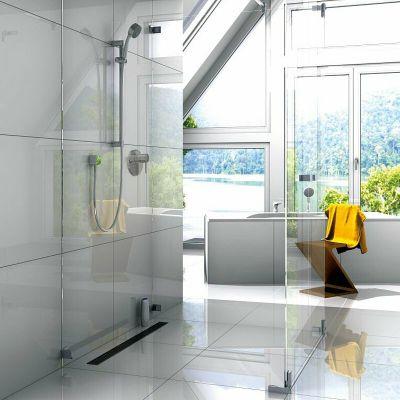 Sanitär Heizung Bad Vilbel - Koch Sanitär- und Heizungstechnik